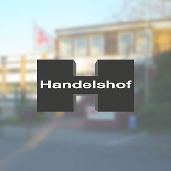 EDI Handelshof Köln Management GmbH IBM AS400 Anwenderbericht i&#8209;effect<sup>&reg;</sup>