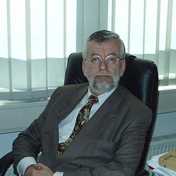 Handelshof Köln EDI Software