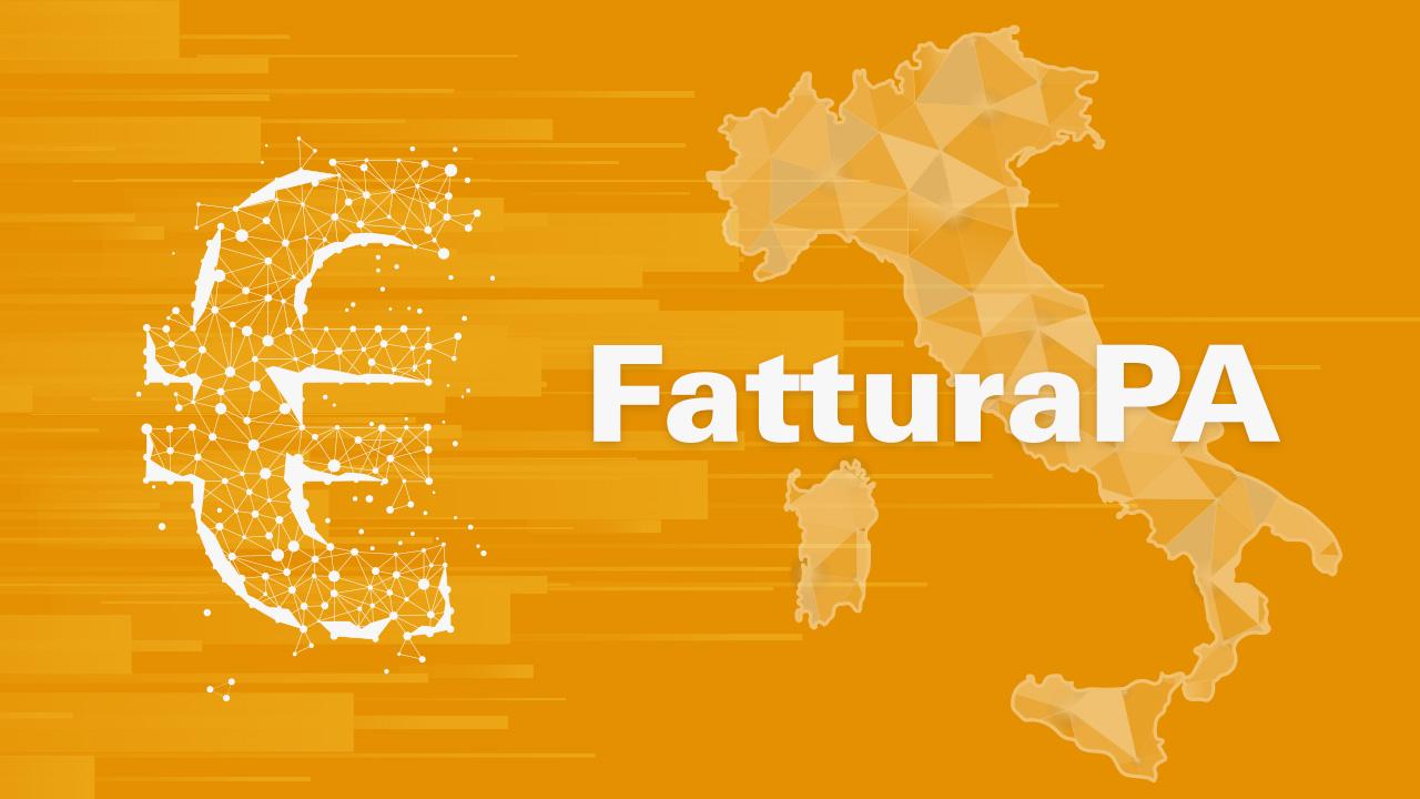 Was ist FatturaPA? E-Invoicing-Standard in Italien