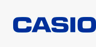 EDI AS2 IBM AS400 Casio Referenzkunde