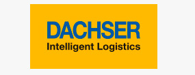 EDI IBM Dachser Logistics Referenzkunde AS2