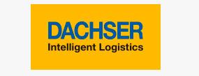 EDI IBM Dachser Logistics Referenzkunde AS2
