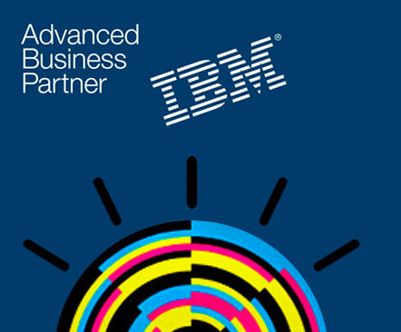 IBM Advanced Business Partner (menten GmbH)