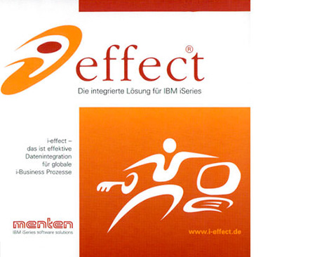 First i‑effect<sup>®</sup> Release 2004