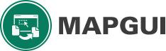 mapgui-logo