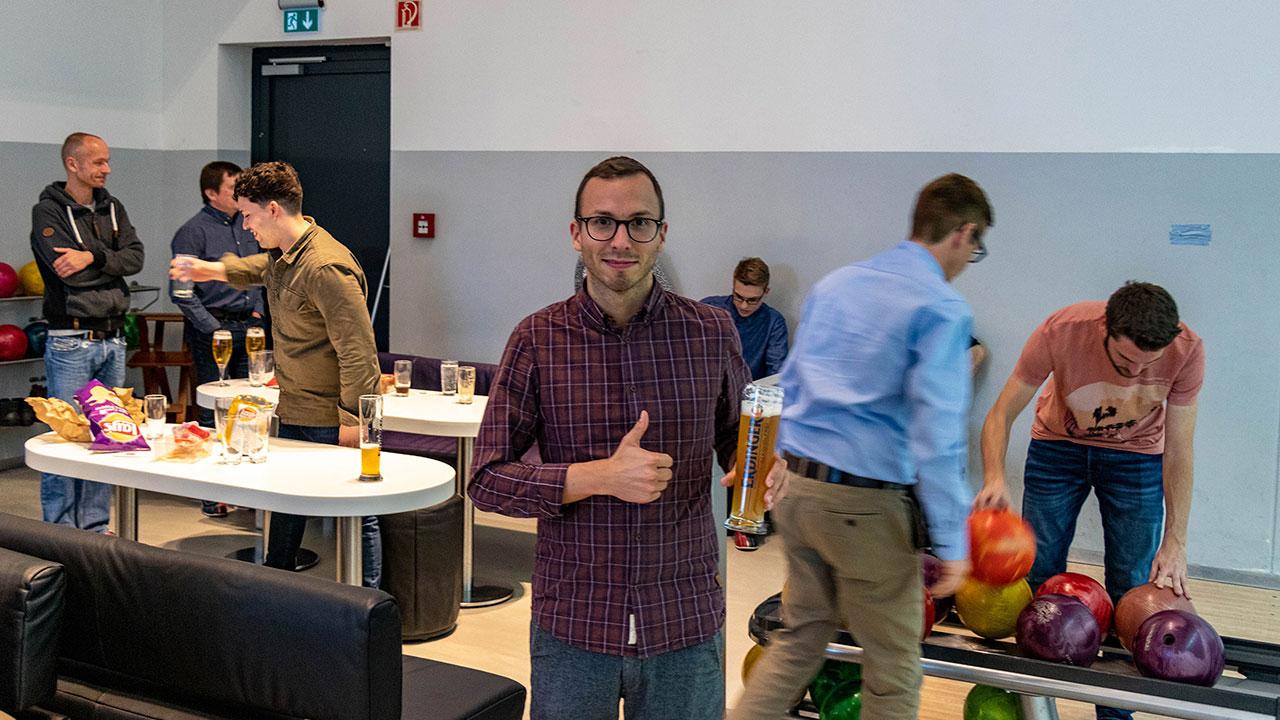 menten team events foto 1