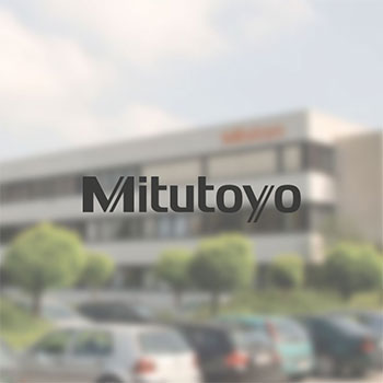 EDI Mitutoyo Europe GmbH IBM i‑effect<sup>®</sup>