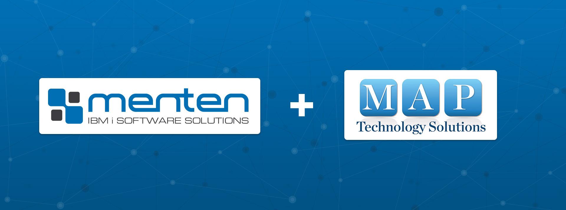 menten GmbH mit neuem i&#8209;effect<sup>&reg;</sup> Partner in den USA