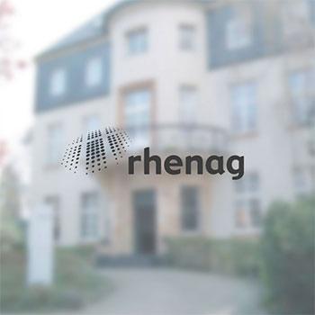 EDI Rheinische Energie AG i‑effect<sup>®</sup> Anwenderbericht