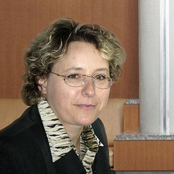 Rheinische Energie AG