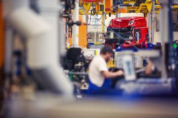 OFTP2 in der Automobilbranche